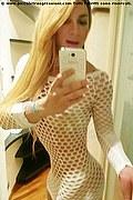 Padova Trav Soraya Successo Xxl 331 75 20 382 foto selfie 3