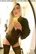 Padova Trav Soraya Successo Xxl 331 75 20 382 foto selfie 2