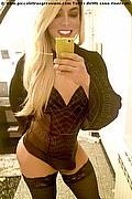 Padova Trav Soraya Successo Xxl 331 75 20 382 foto selfie 1