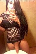 Altopascio Trav Patricia Xxl 329 84 72 472 foto selfie 2