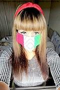 Parma Trav Alessia Transex 329 27 40 697 foto selfie 1