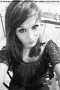 Parma Trav Alessia Transex 329 27 40 697 foto selfie 6