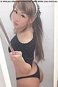 Parma Trav Alessia Transex 329 27 40 697 foto selfie 8