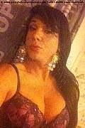 Pescara Trav Nikita Top Transex 345 2966400 foto selfie 17