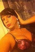 Pescara Trav Nikita Top Transex 345 2966400 foto selfie 15