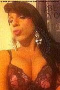 Pescara Trav Nikita Top Transex 345 2966400 foto selfie 16