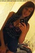 Pescara Trav Nikita Top Transex 345 2966400 foto selfie 12