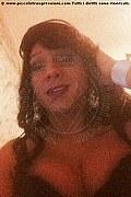 Pescara Trav Nikita Top Transex 345 2966400 foto selfie 10