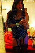 Pescara Trav Nikita Top Transex 345 2966400 foto selfie 9