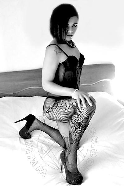 Sabrina Rios  GALLARATE 380 1012682