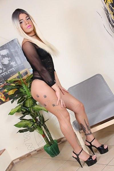 Vanessa  PARMA 339 7887314