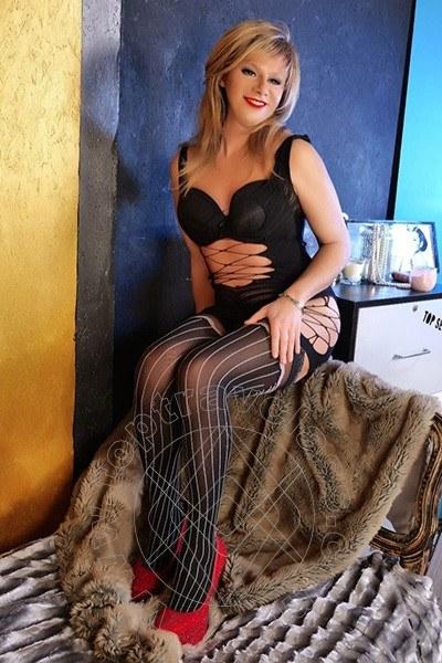 Alessia Top Italiana  TORINO 392 1435761